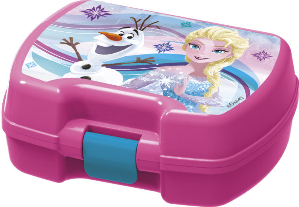 Frozen-olaf-lunchbox