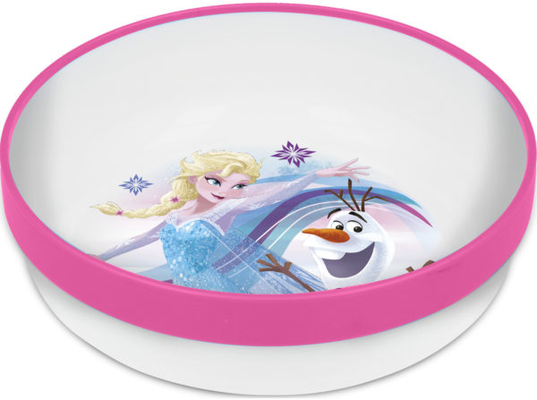 Frozen-white-pink-bowl