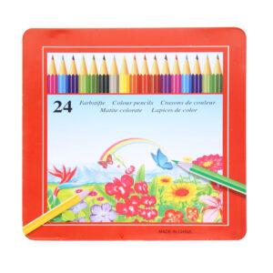 24-colour-pencils-pack