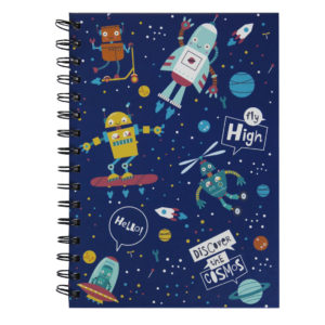 Discover-the-cosmo-spiral-notebook