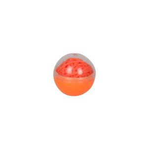 Elastic-red-orange-rubberbands