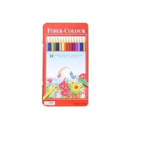 Fiber-colour-12-pencil-colors
