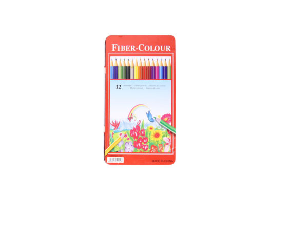 Fiber-colour-12-pencil-colors