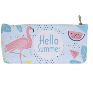مرحبا وصيف-فلامنغو-قلم رصاص القضية
