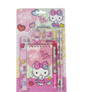 Hello-kitty-do-i-look-cute-stationery-set