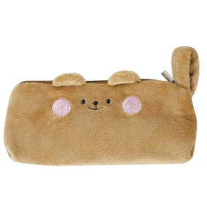 Brown-bear-pencil-case