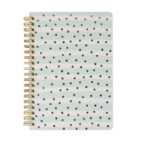 Doodle-dots-spiral-notebook