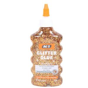 washable-glitter-glue