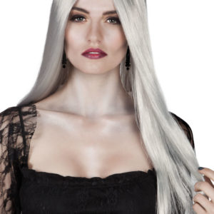 Grey-Witch-Wig
