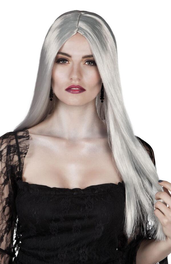 Grey-Witch-Wig
