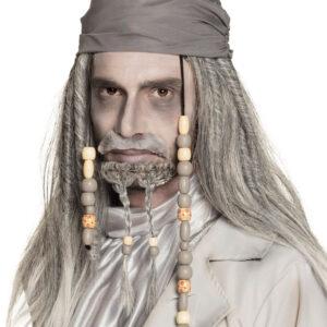 شعر مستعار-شبح القراصنة للديلوكس