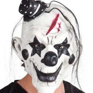 latex-head-mask-psycho-clown