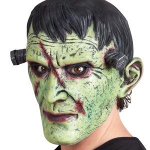 latex-head-mask-Monster