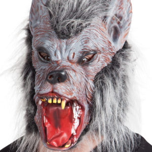 latex-head-mask-werewolf
