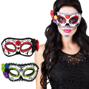 Eye-mask-la-seria