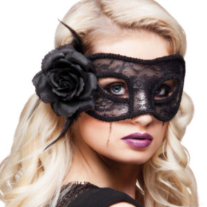Eye-mask-mystique