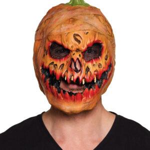 Scary-pumpkin-mask