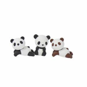 3-الباندا-مضحك-محايات