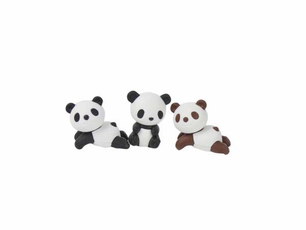 3-pandas-funny-erasers