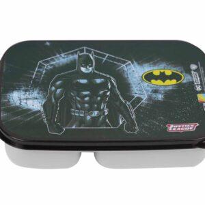 ونتشبوكس باتمان-مقسمة