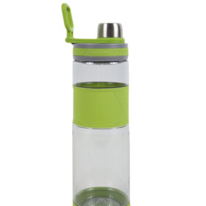 Green-space-sports-bottle