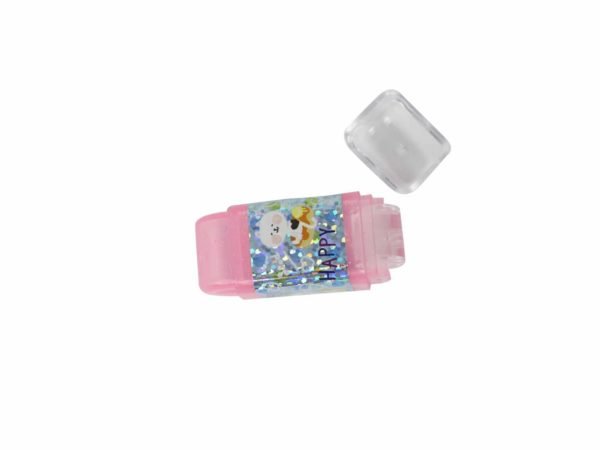 happy-scented-clear-eraser