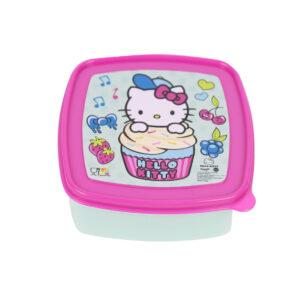 Hello-kitty-cupcake-lunchbox