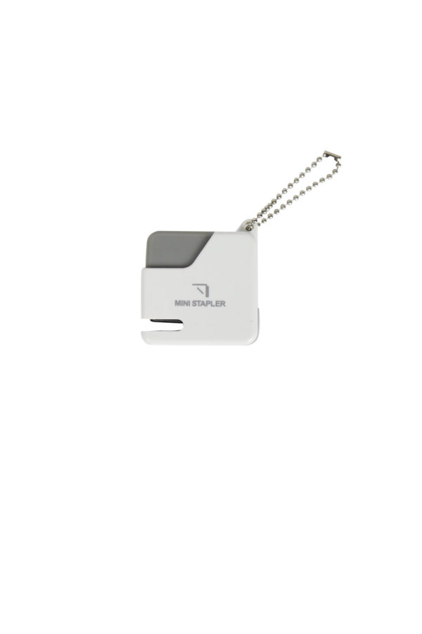 Mini-stapler