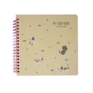 My-scrap-book-little-precious-things