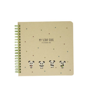 My-scarp-book-little-precious-things-pandas