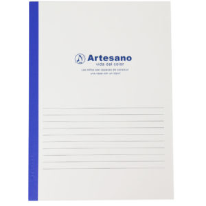 white-astesano-notebook
