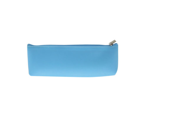 Blue- Shimmery-pencil- case
