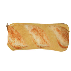 Bread-Pencil-Case
