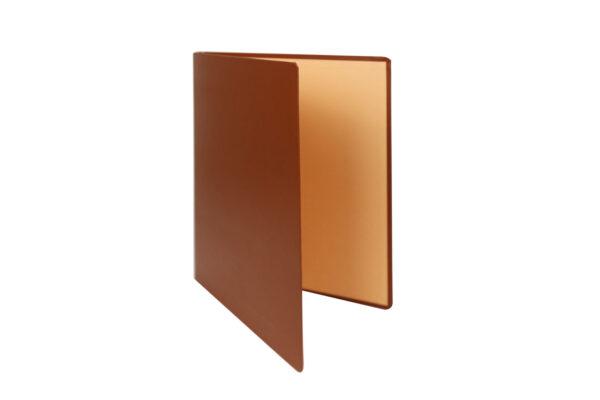 Brown-cardboard-folder