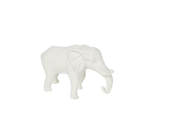 Elephant - eraser