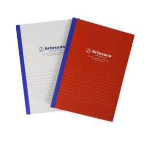 Red-white-astesano-notebooks