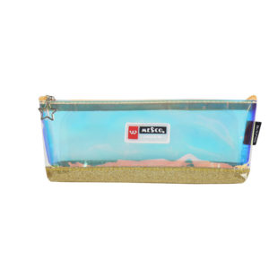 reflective-shimmery-pencil-case