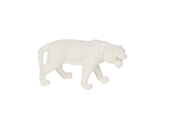 Tiger-eraser