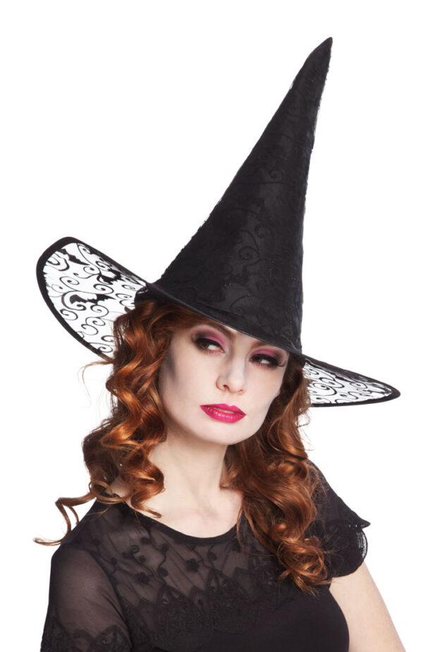 Hat-Witch-Kiara