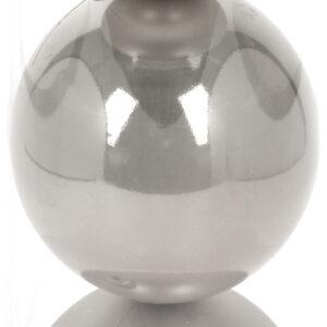 Silver-christmas-ball-ornament-set-3pcs