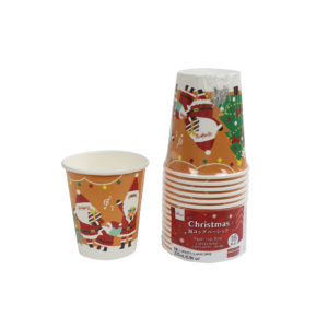 CHRISTMAS-PAPER-CUP-BASIC
