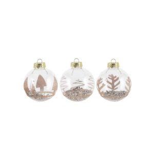 CLEAR-ORNAMENT-BALL-WITH-GOLDEN-GLITTER