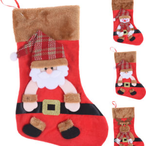 Fluffy-soft-santa-stockings