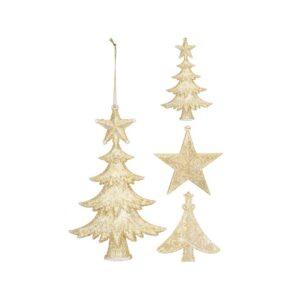 GOLDEN-CHRISTMAS-TREE-DANGLERS