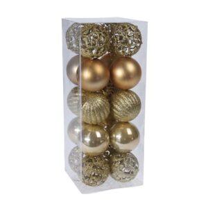 GOLDEN-COLOR-ORNAMENT-BALL-SET-OF-20-PCS
