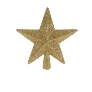 GOLDEN-GLITTERY-STAR-TREE-TOPPER