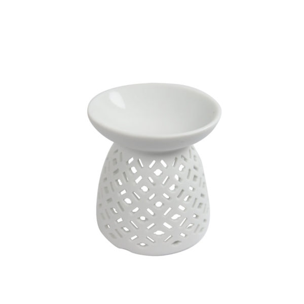 INCENSE-BURNER-WHITE