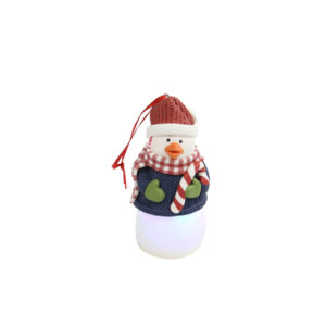 LIGHT-UP-PENGUIN-TREE-DECORATION