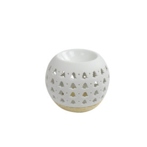 INCENSE-BURNER-ROUND-SHAPE-WHITE