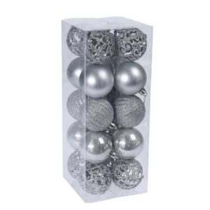 SILVER-COLOR-ORNAMENT-SET-20-PCS